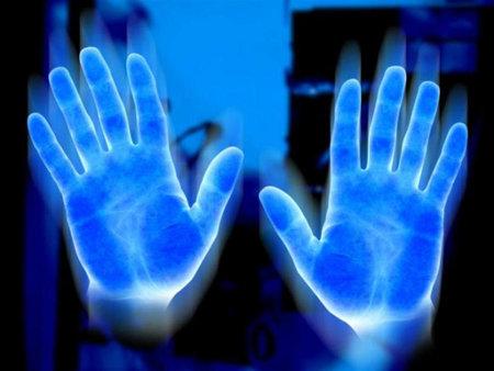 http://4.bp.blogspot.com/_lTXqoqFv3ZQ/SwnRsaxb0LI/AAAAAAAAKkM/m9UGYLyf9z0/s1600/glowing-hands.jpg