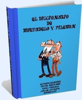 [libro_mortadelo6.jpg]