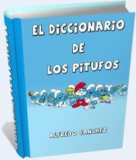 LOS PITUFOS - Página 2 Libro_pitufos3