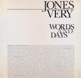 Los años ochenta - Página 4 JONES+VERY+-+words+and+days_001