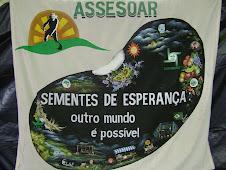 ASSESOAR