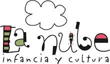 Visita aquí sitio oficial de La Nube