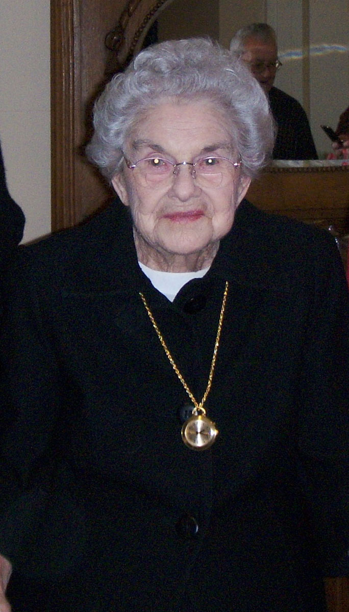 [Edna+Lankford+95th+Birthday+02112010.jpg]