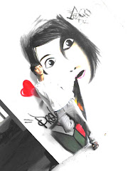 oNLy Me ANd Only You My deAr