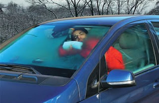 окна патеють машине причина обувь Спецобувь Купить