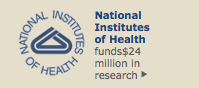 NIH Research on the TM program