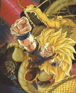 Goku es el hombre mas fuerte del universo Dbz-20goku-203-20dragon_1_