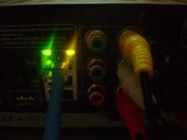 -001 Como configurar CS no Azbox Elite via Mbox.