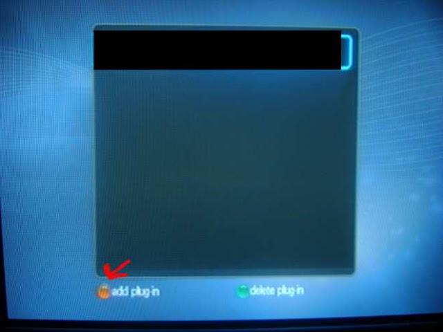 -017 Como configurar CS no Azbox Elite via Mbox.