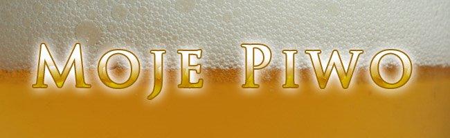 Moje Piwo