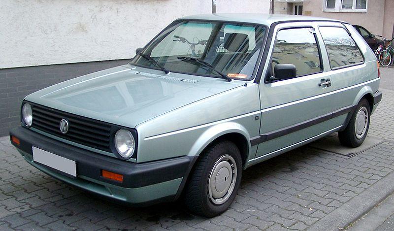 VW%2Bgolf%2B2.jpg