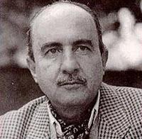 Aparicio Silva Rillo