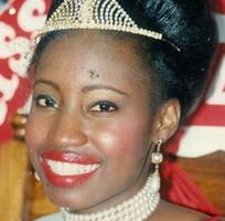 1994: Mrembo Aina Linda W. Maeda