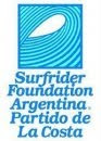 Surfrider Foundation Argentina