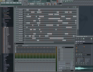 telecharger fl studio 10 + crack
