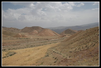 2009_Iran_411.jpg