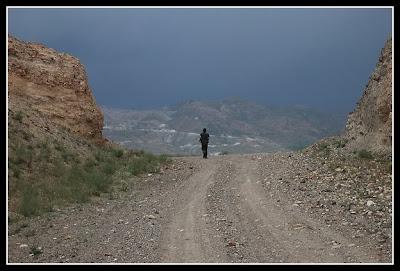 2009_Iran_425.jpg