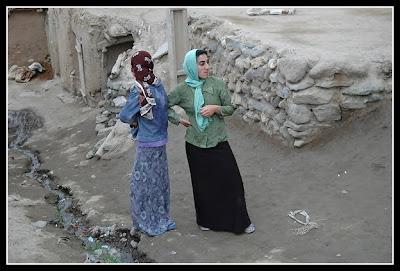 2009_Iran_451.jpg