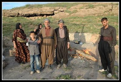 2009_Iran_487.jpg