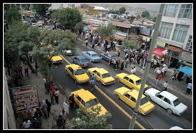 2009_Iran_527.jpg