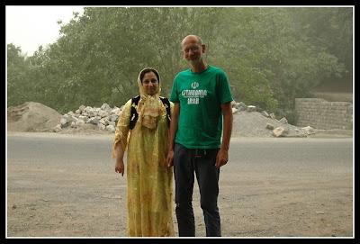 2009_Iran_562.jpg