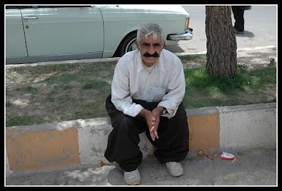 2009_Iran_557.jpg