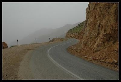 2009_Iran_587.jpg
