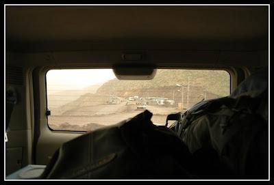2009_Iran_585.jpg