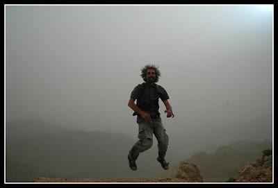 2009_Iran_592.jpg