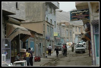2009_Iran_620.jpg
