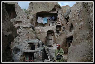 2009_Iran_741.jpg