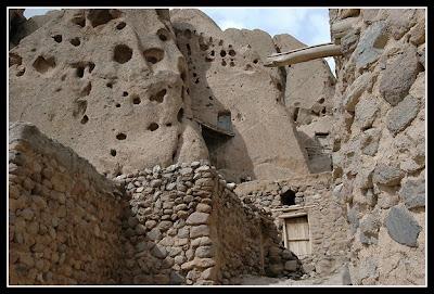 2009_Iran_753.jpg