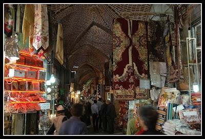2009_Iran_769.jpg