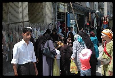 2009_Iran_784.jpg
