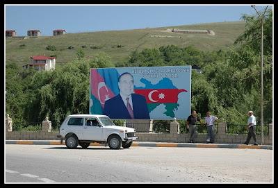 2009_Iran_855.jpg