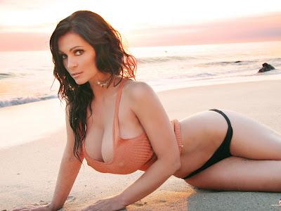 http://4.bp.blogspot.com/_lUd-vu9fgfw/TBiT1VFYKKI/AAAAAAAAANg/M663Ghlop8E/s1600/DeskwallpaperZ.blogspot.com.jpg