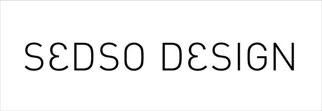 Sedso Design