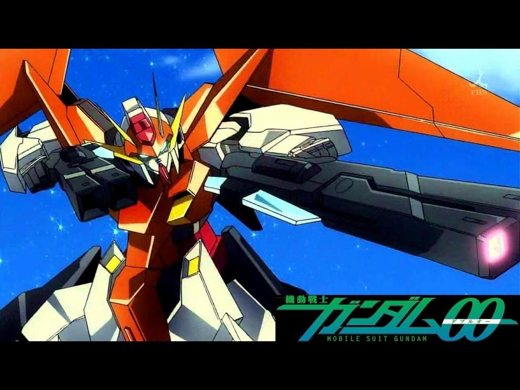 http://4.bp.blogspot.com/_lUid4VM4KWk/THkBJY9j4nI/AAAAAAAAAQk/oUPc7rDPRk0/s1600/Gundam_00_Wallpaper.jpg
