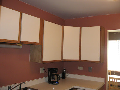 Pictures Of Kitchens With Off White Cabinets. and off-white cabinets and
