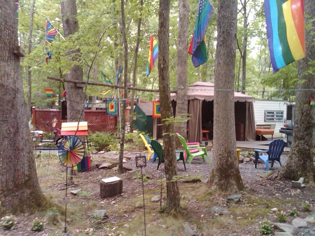 Gay camp pic 79