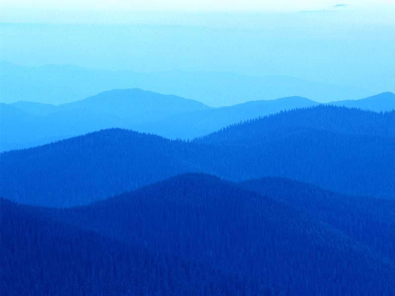 [Montanhas+azuis.jpg]