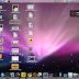 Install Aplikasi HOT BABE di Ubuntu Maverick Meerkat 10.10