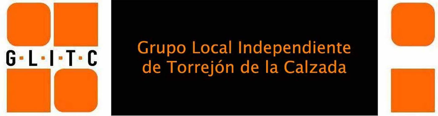 Grupo Local Independiente de Torrejón de la Calzada (GLITC)