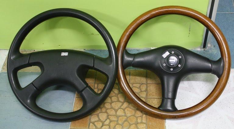 Daihatsu Mira L500. Model mira daihatsu, xx, mira timing belt bearing , its cc cylinder turboa