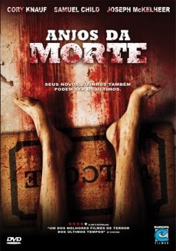 293zva8 Download Filme  Anjos Da Morte   Dublado