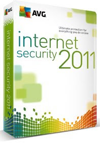 avg internet security 2011 Download   AVG Internet Security 2011   Completo