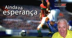 pes 2011 silvio luiz Download Narração Silvio Luis para PES 2011   Pc