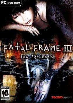 932d54dcea7203e2c4b1b3ec058a44f4 Download Fatal Frame III   The Tormented   Pc Completo