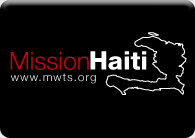 Mission Haiti