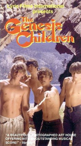 Boy Naturist http://cover-boy-new-images.blogspot.com/2010/12/genesis-children-1972.html